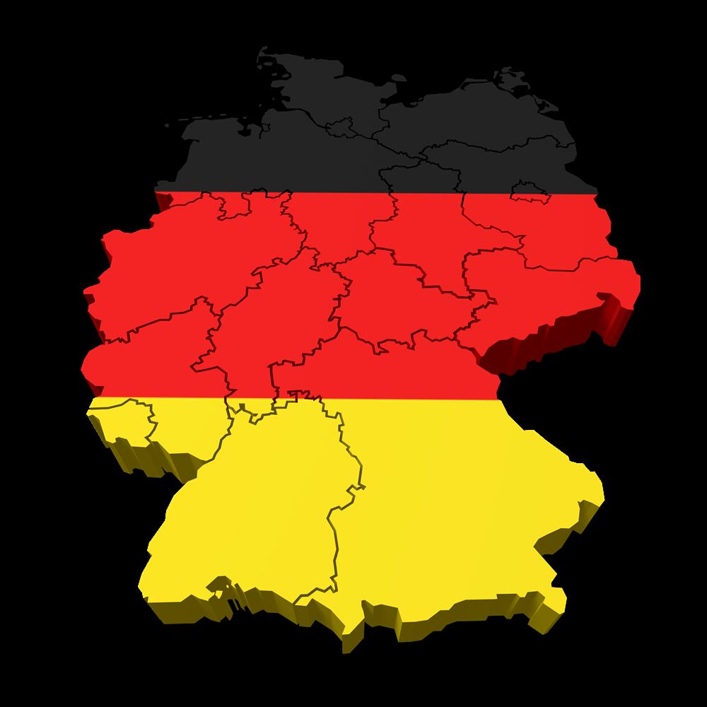 Firmenadressen kaufen Deutschland