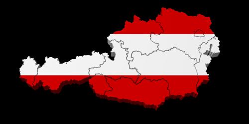 Firmenadressen kaufen Österreich