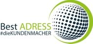 Firmenadressen kaufen Best ADRESS