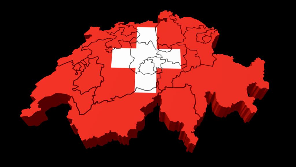 Firmenadressen kaufen Schweiz